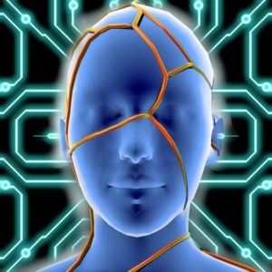 neurofeedback and cybernetics